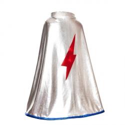 Déguisement Cape super héros Flash