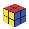 Cube 2x2x2 mini