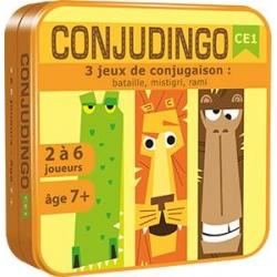 ConjudingoP2