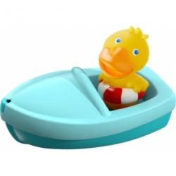 Bateau de bain Ohé le canard