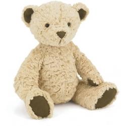 Edward l'ours 33 cm