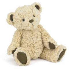Edward l'ours 26 cm