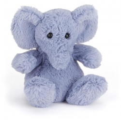 Poppet - Mini éléphant