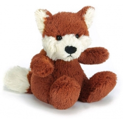 Poppet - Mini renard