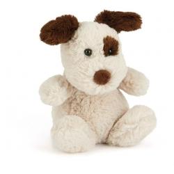 Poppet - Mini chien