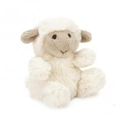 Poppet - Mini mouton