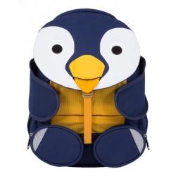 Sac à dos Pinguin Polly