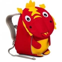 Sac à dos dragon Dario