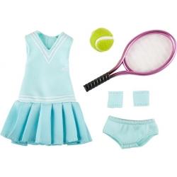 Kruselings - Coffret Tennis