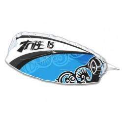 Cerf-volant Tribe