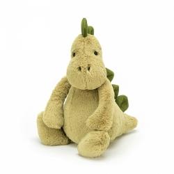 Bashful - Dino moyen
