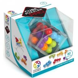 SmartGames - Cube pluzzer Pro