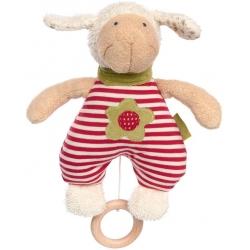 Mouton musical GREEN