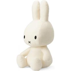 Miffy blanc 50 cm