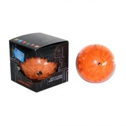 Casse-tête Amaze Ball