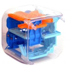 Casse-tête Amaze Cube