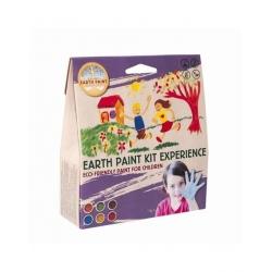 Pigments pour peinture - Grande boîte
