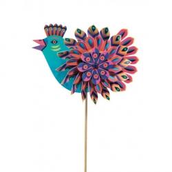 Moulin à vent - Paradise bird