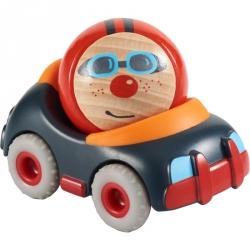 Kullerbü - Crashauto