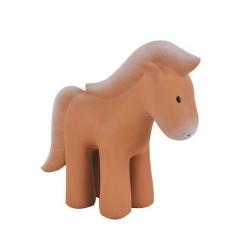 Mon premier animal de la ferme - cheval