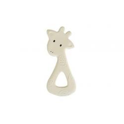 Anneau de dentition - girafe