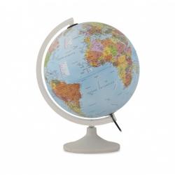 Globe parlamondo - Tecnodidattica