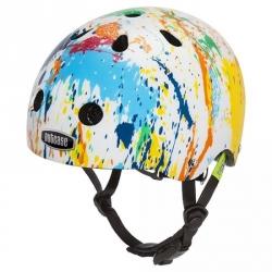 Casque de vélo - Nutcase Splach XXS 47/50