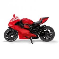 Siku J Moto Ducati Panigale 1299