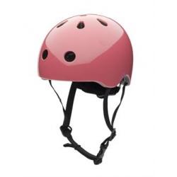 Casque de vélo - Coco rose S 47/53