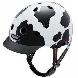 Casque de vélo - Nutcase Moo XS 48/52