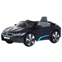 Voiture électrique 12V RC BMW i8 Spyder