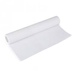 Rouleau de papier à dessin