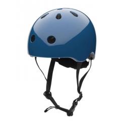 Casque de vélo - Coco bleu S 47/53