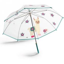 Parapluie Lotte