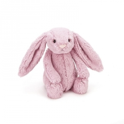 Bashful - Lapin grenadine Medium