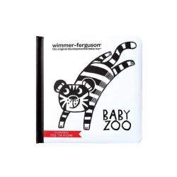 Baby zoo Ferguson