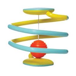 Hochet Bounce