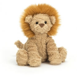 Fuddlewuddle - Lion petit