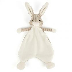 Cordy - Doudou lapin