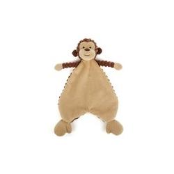 Cordy - Doudou singe