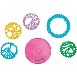 Les petites merveilles - Spirale magique