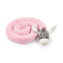 Tour de lit Emmi l'âne