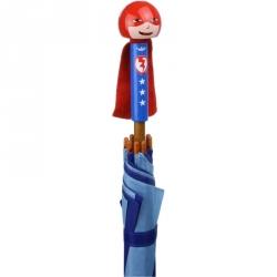 SOLDES -40% Parapluie super héros