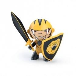 Arty Toys - Wild Knight