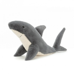Shadow le requin