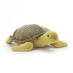 Terence la tortue