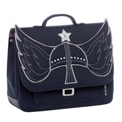Cartable It Bag Mini - Viking