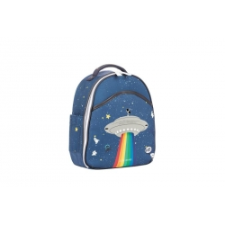 Sac à dos New Ralphie - Space Rainbow
