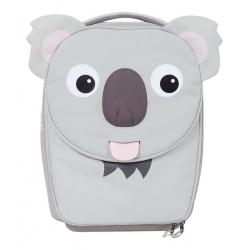 Trolley Koala Karla