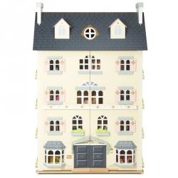 Maison de poupées - Palace House